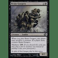 Brain Gorgers Thumb Nail