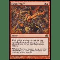 Fatal Frenzy Thumb Nail