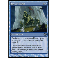 Frozen Aether Thumb Nail