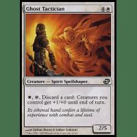 Ghost Tactician Thumb Nail