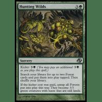 Hunting Wilds Thumb Nail