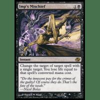 Imp's Mischief Thumb Nail