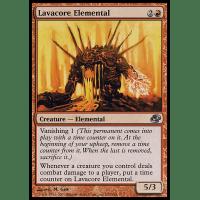 Lavacore Elemental Thumb Nail