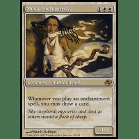 Mesa Enchantress Thumb Nail