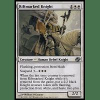 Riftmarked Knight Thumb Nail