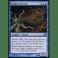 Shaper Parasite Thumb Nail