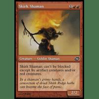 Skirk Shaman Thumb Nail