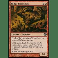 Sulfur Elemental Thumb Nail
