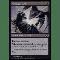 Vampiric Link Thumb Nail