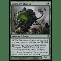 Vitaspore Thallid Thumb Nail