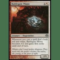 Battlegate Mimic Thumb Nail