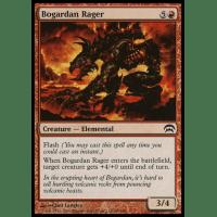 Bogardan Rager Thumb Nail