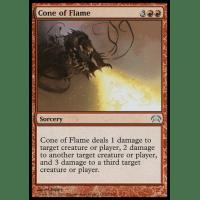 Cone of Flame Thumb Nail