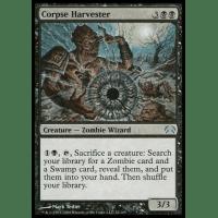 Corpse Harvester Thumb Nail