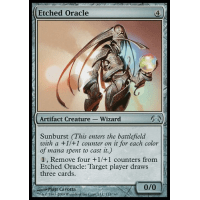 Etched Oracle Thumb Nail