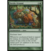 Fertile Ground Thumb Nail