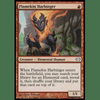 Flamekin Harbinger Thumb Nail