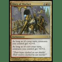 Glory of Warfare Thumb Nail