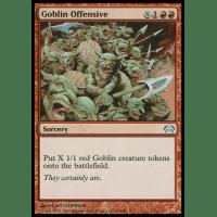 Goblin Offensive Thumb Nail