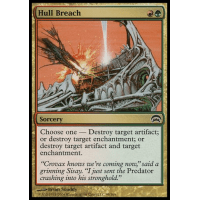 Hull Breach Thumb Nail