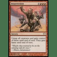 Insurrection Thumb Nail