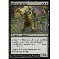 Noxious Ghoul Thumb Nail