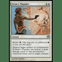 Orim's Thunder Thumb Nail