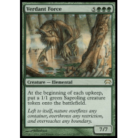 Verdant Force Thumb Nail