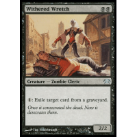Withered Wretch Thumb Nail