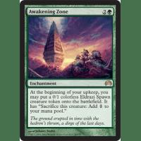 Awakening Zone Thumb Nail