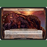 Bloodhill Bastion Thumb Nail