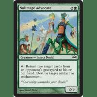 Nullmage Advocate Thumb Nail