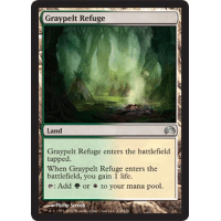 Graypelt Refuge Thumb Nail