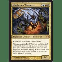 Maelstrom Wanderer Thumb Nail