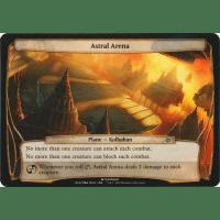 Astral Arena Thumb Nail