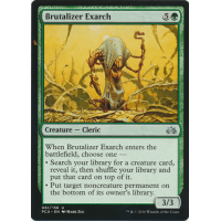 Brutalizer Exarch Thumb Nail