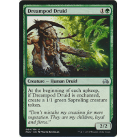 Dreampod Druid Thumb Nail