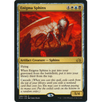 Enigma Sphinx Thumb Nail