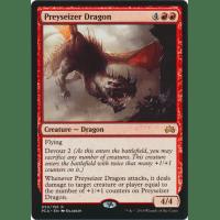 Preyseizer Dragon Thumb Nail