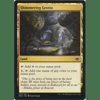 Shimmering Grotto Thumb Nail