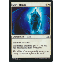 Spirit Mantle Thumb Nail