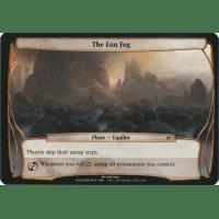 The Eon Fog Thumb Nail