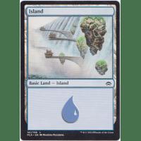 Island E Thumb Nail