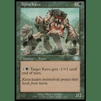Alpha Kavu Thumb Nail