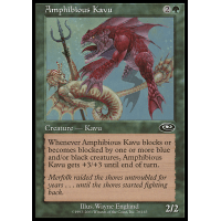 Amphibious Kavu Thumb Nail
