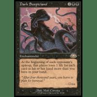 Dark Suspicions Thumb Nail