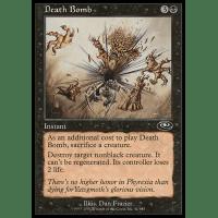 Death Bomb Thumb Nail