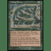 Falling Timber Thumb Nail