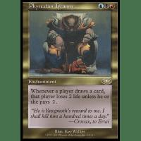 Phyrexian Tyranny Thumb Nail