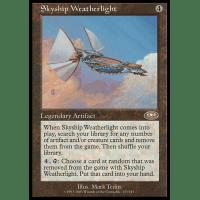 Skyship Weatherlight Thumb Nail